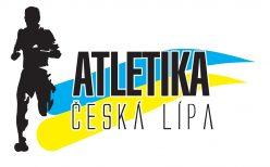 AC Česká Lípa z. s.